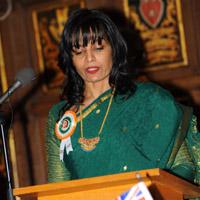 Ms Vyjayanti Kumar