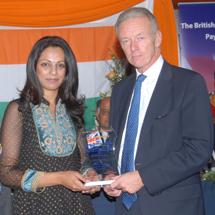 Dr Pooja Dassan